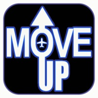 Codes for Move Up - Cool Addictive Game Hack