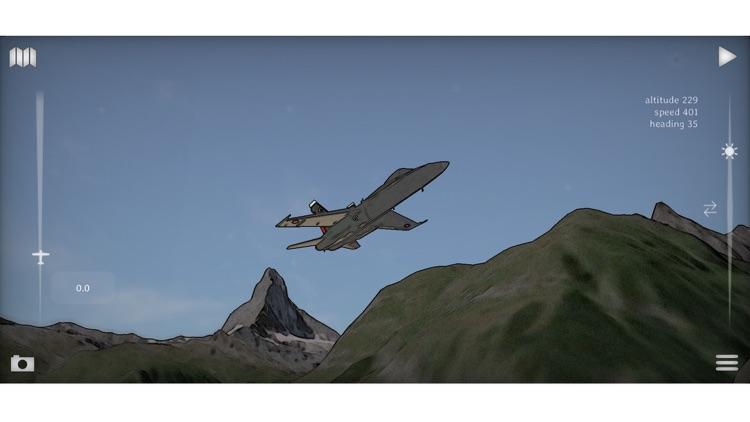 Swiss3D Pro screenshot-9