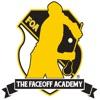 FaceOffAcademy