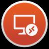 Microsoft Remote Desktop 10 - Microsoft Corporation Cover Art
