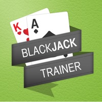 Codes for BlackJack Trainer 21 Hack