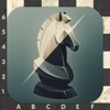 Real Chess Master 3D - iPhoneアプリ