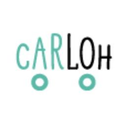 Carloh Carsharing