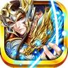 三国魂 - iPhoneアプリ