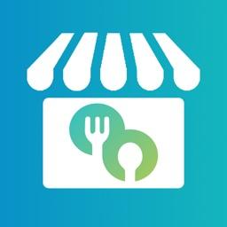 CIRCL Retail–Go Online Locally