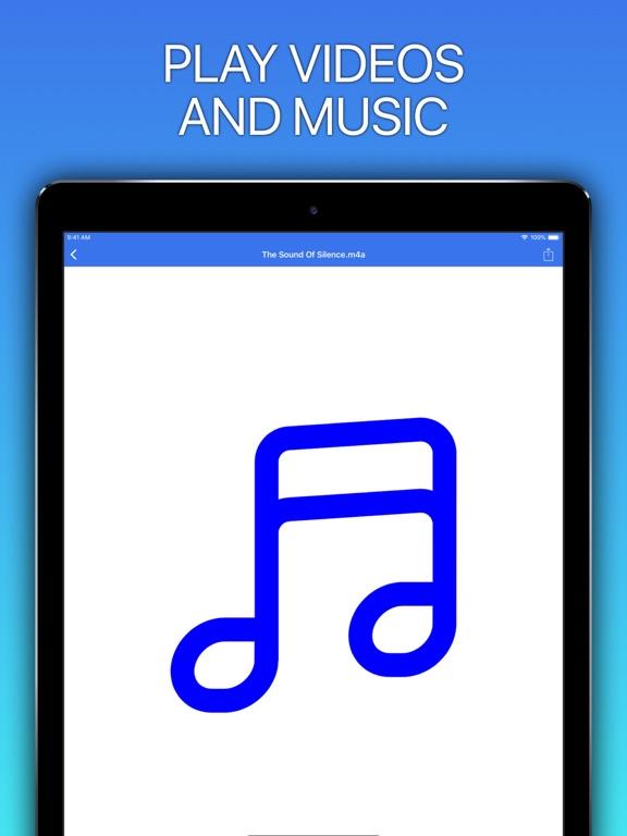 Remote Drive for Mac - Proのおすすめ画像5