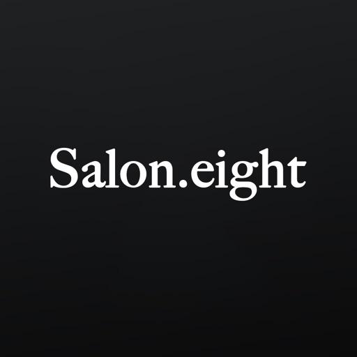 Salon.Eight