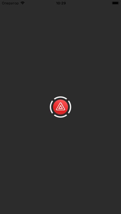 Total HubСкриншоты 1
