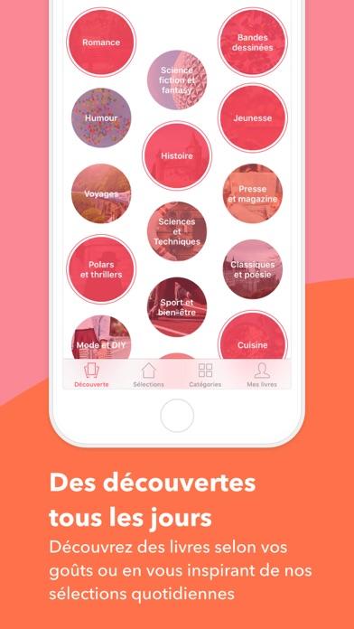 download Youboox apps 0
