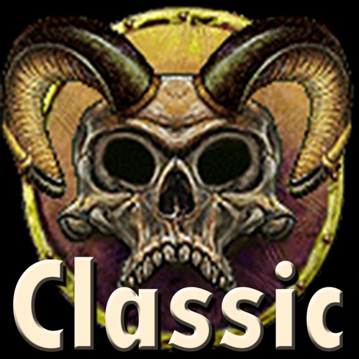 The Quest Classic