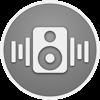 Remote for Sonos - Dariusz Niklewicz