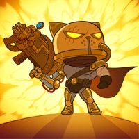 Codes for AFK Cats: Epic Idle RPG Arena Hack