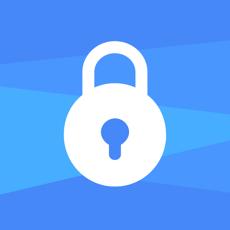 samsung app icon