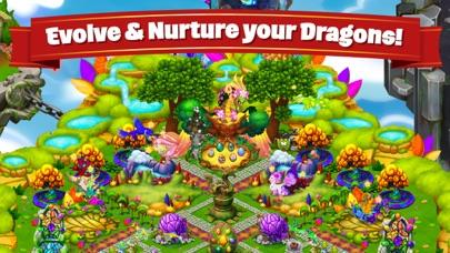 DragonVale free Gems hack