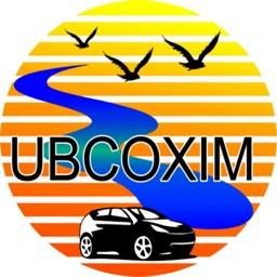 UbCoxim Cliente