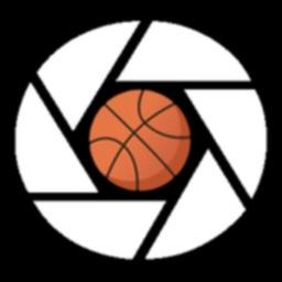 AR-Basketball