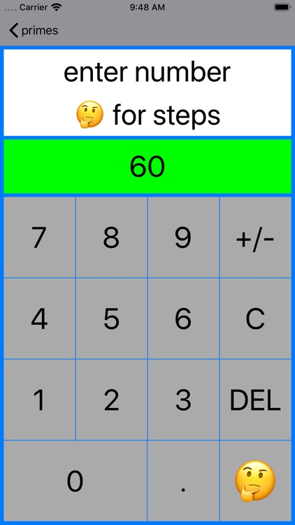 mathflair school math screenshot-6