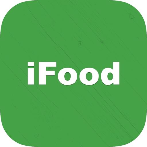iFood*