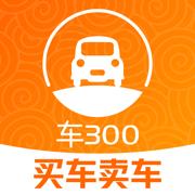 车300汽车报价(极速版)-专业的二手车平台