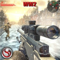 Codes for World War Survival Saga Hack