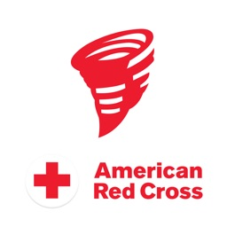 Tornado: American Red Cross