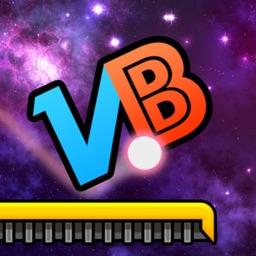 Velocity Breaker