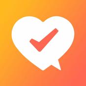 Couple Game: Relationship Quiz icon