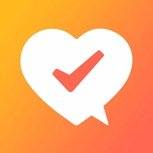 Couple Game: Relationship Quiz