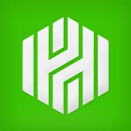 Huntington Mobile
