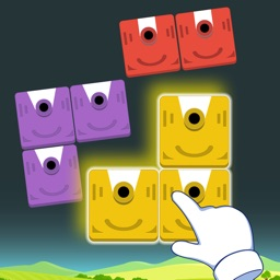 Zen 1010 : Block Puzzle Game
