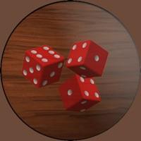 Codes for Sic Bo (Tai Xiu) - Live Casino Hack