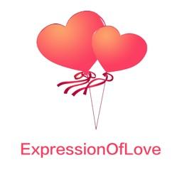 ExpressionOfLove