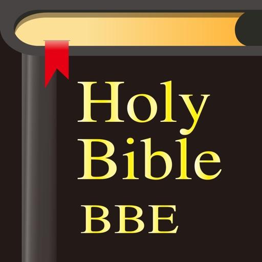 Bible(BBE)