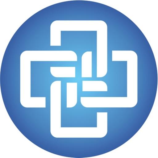 Hospitals Store App