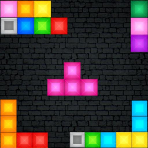 Brick Block Puzzle 2020