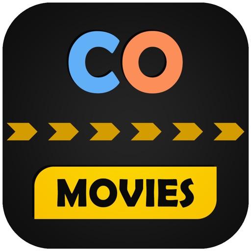 Bobby Box - CotoMovies & TV