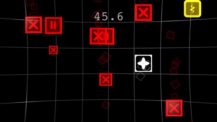 Squared Two screenshot-5