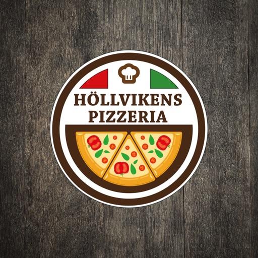 Höllvikens pizzeria