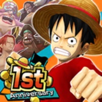 Codes for ONE PIECE Bounty Rush Hack