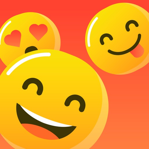 Emoji - WoW