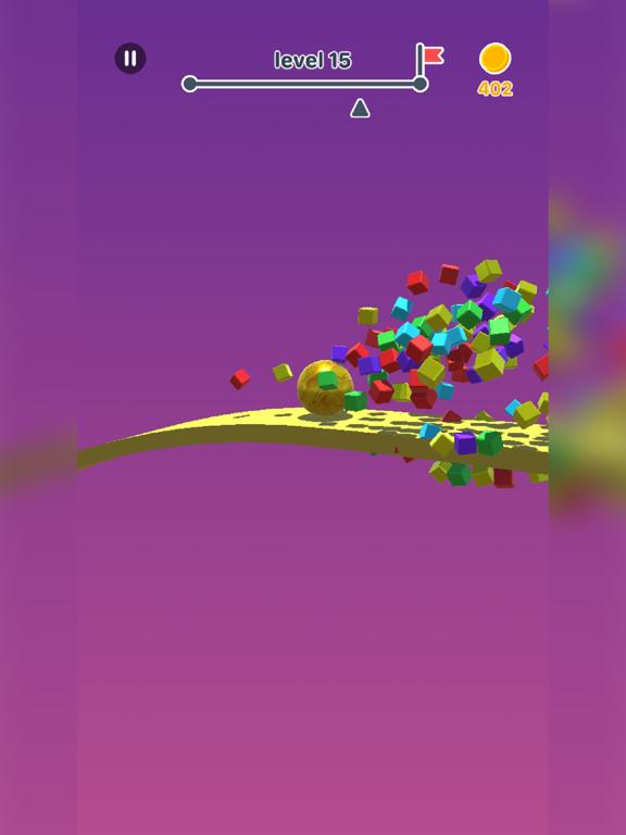 Fun Strike 3D screenshot 13