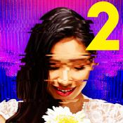 SIMULACRA 2 icon