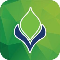 Farmers National Bank App