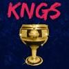 KNGS Cup