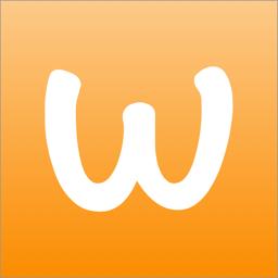 Ícone do app Word Manager