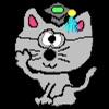 点击获取Math Shooter ft. Professor Cat