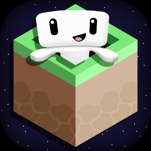 Cubic Castles Review