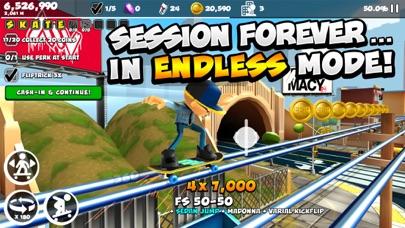 Epic Skater 2Screenshot of 6