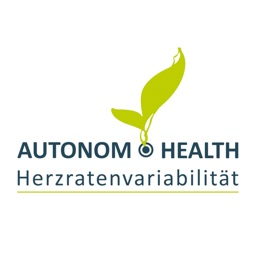 My Autonom Health