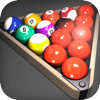Pro Snooker & Pool 2019 - iWare Designs Ltd.